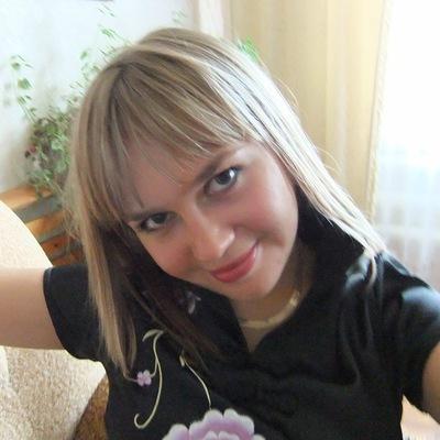 Екатерина Брост, 27 января , Минусинск, id60178631