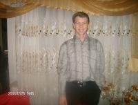 Андрей Функ-белоусов, 13 февраля 1997, Тверь, id126112040