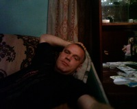 Илья Бессонов, 21 апреля 1979, Тула, id168665320