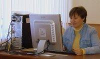 Iryna Harnouskaya, 20 января , Витебск, id34588091