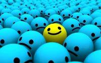 Smile Smilenko, Стрый, id56398524