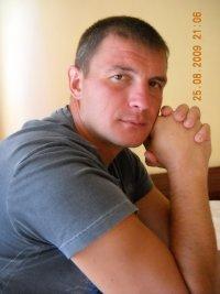 Евгений Шевченко, 31 августа , Санкт-Петербург, id62544515