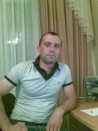 Сергей Бабоян, 2 июля , Москва, id63494481