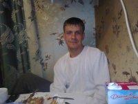 Роман Пятков, Благодарный, id69368397