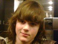 Adam Hutchinson, 21 декабря , Киев, id78547921