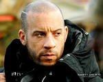 Vin Diesel, 25 сентября , Старый Оскол, id94691616
