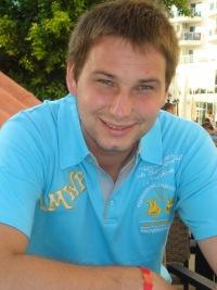 Сергей Батюшин
