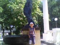 Сергей Мадонов, 12 июня , Санкт-Петербург, id119312566
