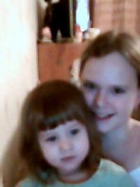 Зоя Лялина, Санкт-Петербург, id124271100
