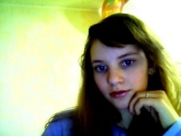 Виталина Тарабуева, 21 апреля 1999, Бобруйск, id158293080