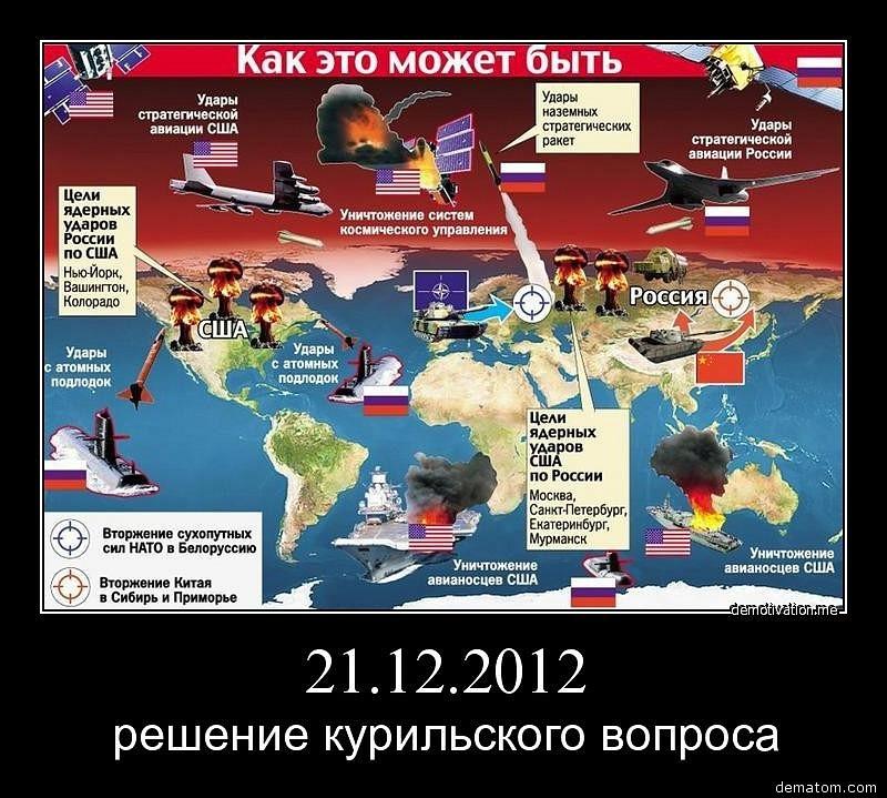 Украина россия демотиваторы или фото