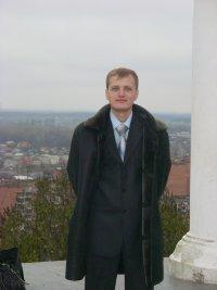 Рома Шурыгин, 15 января 1986, Винница, id27168407