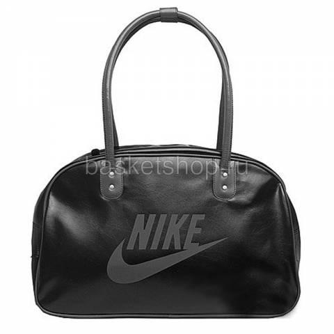 nike спортивные сумки женские - Сумки.