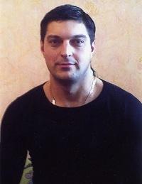 Денис Догилев, 18 ноября 1991, Санкт-Петербург, id31614603