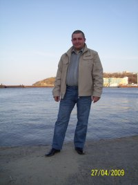 Евгений Павлов, 8 марта , Чебоксары, id51560967