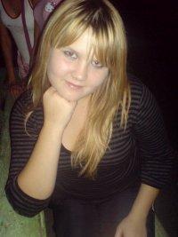 Екатерина Елизарова, 7 января , Москва, id52137840