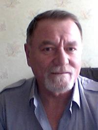 Victor Zhuk, 20 марта 1991, Винница, id88170027