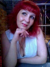 Marina Samchenko, 24 июня 1993, Облучье, id89054069
