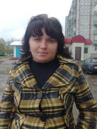 Ольга Бурeнинa, 9 мая , Ядрин, id94877729