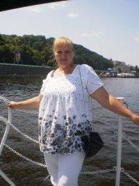 Мария Ломачинская, 24 октября , Тольятти, id97735882