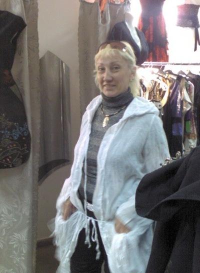 Светлана Лобан, 11 марта 1965, Барановичи, id171668694