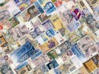 Курс валют ен