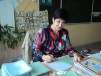 Вера Потапова, 25 июня 1963, Нефтегорск, id100430523
