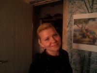Света Сивченко, 28 ноября , Нижний Новгород, id106208541