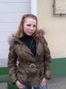 Оленька Стрельцова, 26 февраля 1998, Иркутск, id106445565