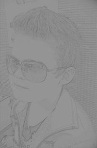 Алексей Удовенко, 8 августа , Тихорецк, id107855822