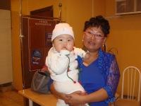 Азияна Сат, 9 сентября , Кызыл, id152013727