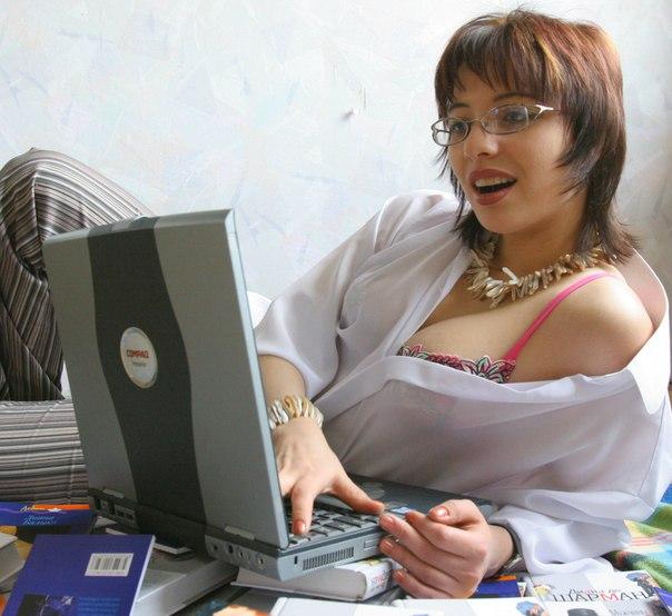 diana-baliko-seks-nachinaetsya-s-golovi
