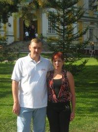 ljgd76 Кувшинова, 12 апреля 1996, Сегежа, id59759045