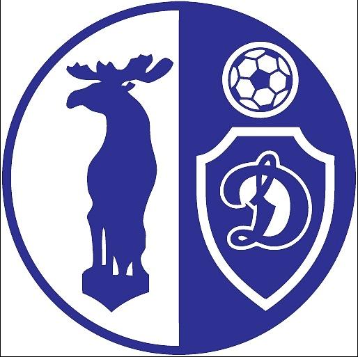 чемпионат европы 17 лет футбол