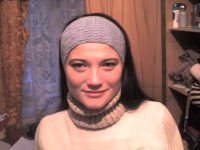 Катюшка Рудновская, 3 мая 1996, Нарьян-Мар, id73186831