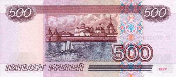 Дарим  подарки))))