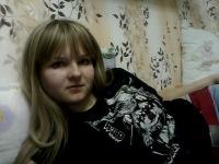 Наталья Шуплецова
