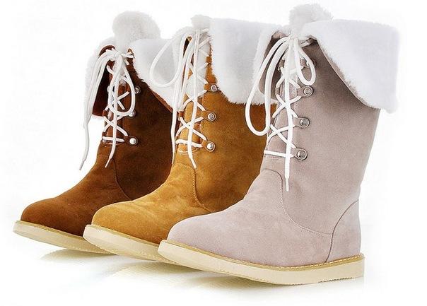 Обувь Бадура Интернет Магазин