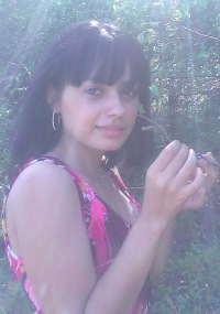 Ксюша Александрова, 25 июня , Минск, id92493496