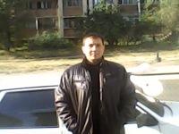 Денис Коробейников, 24 февраля , Саратов, id92870706