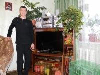 Ринат Тураев, 6 мая 1968, Ужгород, id146175086