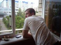 Ivan Veseliy, 22 мая , Саратов, id26810505