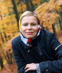 Ольга Федорова, 10 августа , Ижевск, id61144077