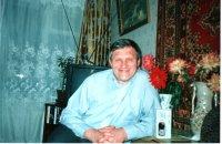 Олег Филиппов, 19 октября 1958, Брянск, id68776706