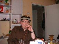 Константин Константинов, 22 апреля 1981, Чебоксары, id71485508