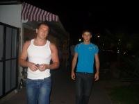 Martin Гор, 27 мая , Москва, id114369749