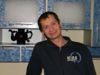 Алексей Золотухин, 5 апреля 1986, Бийск, id155422371