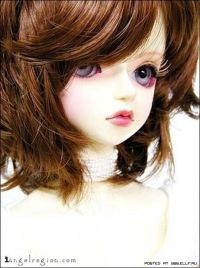 Кукла Ангел, 15 ноября , Донецк, id155915424