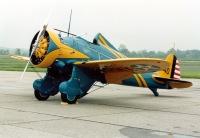 Yara Fanatic, 11 июня 1996, Донецк, id156955715