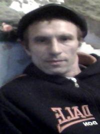 Олег Мокрецов, 25 июня , Глазов, id168059658
